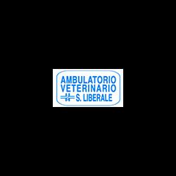 Ambulatorio Veterinario S. Liberale - Veterinaria - ambulatori e laboratori Treviso