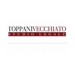 Studio Legale Toppani - Vecchiato - Avvocati - studi Meianiga