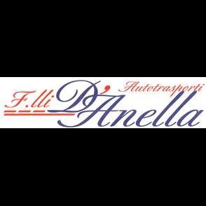 Autotrasporti F.lli d'Anella