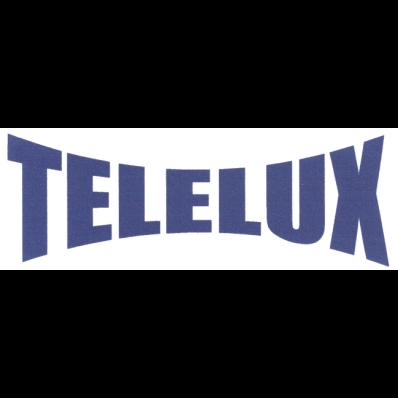Elektro Telelux - di Sonia Wojnar - Elettrodomestici da incasso Bolzano