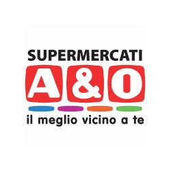 Super A&O - Macellerie Potenza