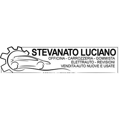 Autofficina Stevanato - Carrozzerie automobili Fossalta di Piave