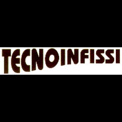 Tecnoinfissi - Serramenti ed infissi plastica, pvc Ferrara