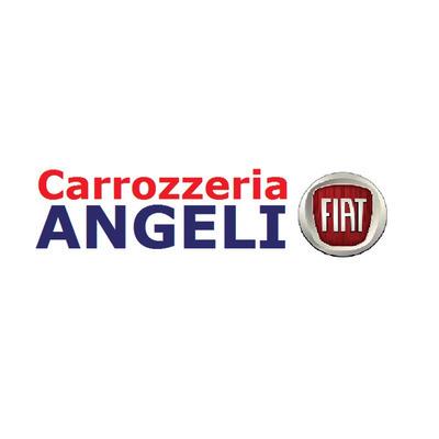 Carrozzeria Angeli - Carrozzerie autoveicoli industriali e speciali Faenza