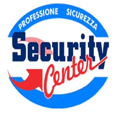 Security Center - Condizionamento aria impianti - installazione e manutenzione Novara