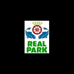 Ristorante Real Park