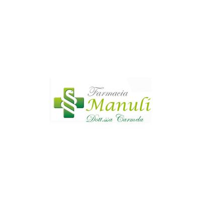 Farmacia Manuli Dott.ssa Carmela - Parafarmacie Furci Siculo