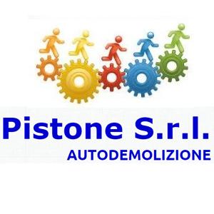 Autodemolizioni Pistone - Ricambi e componenti auto - commercio Polla