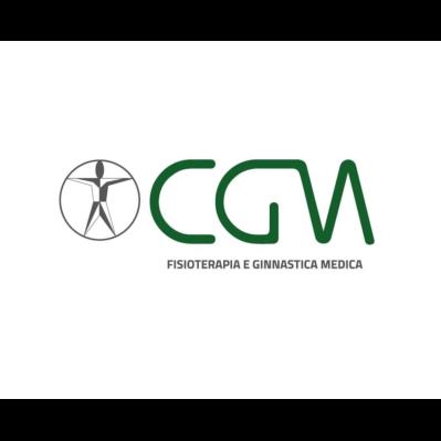 C.G.M. Fisioterapia e Riabilitazione Ginnastica Medica Dott. Antonio Rapisarda - Fisiokinesiterapia e fisioterapia - centri e studi Catania