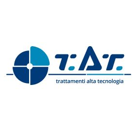 T.At. - Trattamenti Alta Tecnologia - Trattamenti e finiture superficiali metalli Frosinone