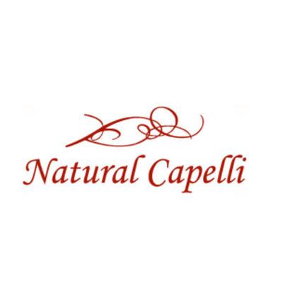Natural Capelli - Parrucche e toupets Brescia