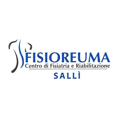 Fisioreuma Dott. Marcello Salli' - Fisiokinesiterapia e fisioterapia - centri e studi Palermo