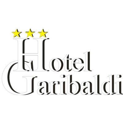 Hotel Garibaldi - Alberghi Padova