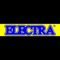 Electra - Impianti elettrici industriali e civili - installazione e manutenzione Taranto