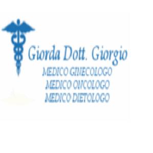 Giorda Dr. Giorgio Ginecologo Oncologo Dietologo - Medici specialisti - ostetricia e ginecologia Tricesimo