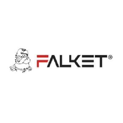 Falket - Giardinaggio - macchine ed attrezzi Premana