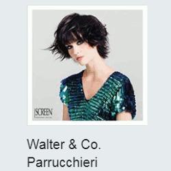 Parrucchiere Walter
