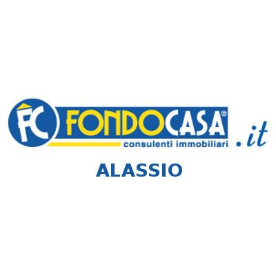Alassio Mare
