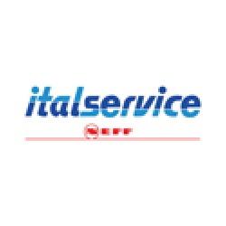 Italservice Sas - Elettrodomestici - vendita al dettaglio Laives