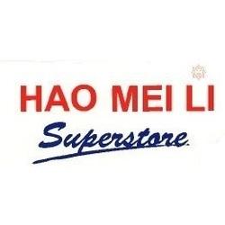 Superstore Hao Mei Li - Centri commerciali, supermercati e grandi magazzini Castronno