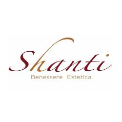 Shanti Benessere Estetica - Estetiste Vigonza
