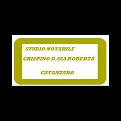 Studio Notarile Dott.ssa Roberta Crispino - Notai - studi Montepaone