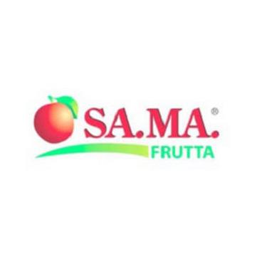 Sa.Ma Frutta - Alimentari - vendita al dettaglio San Pietro in Cariano