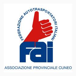 Fai Provinciale Cuneo