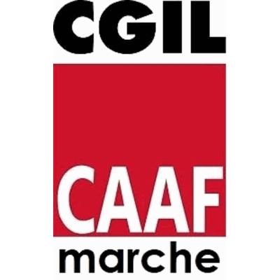 CAAF CGIL - C.R.S. Centro Regionale Servizi - Consulenza amministrativa, fiscale e tributaria Ascoli Piceno