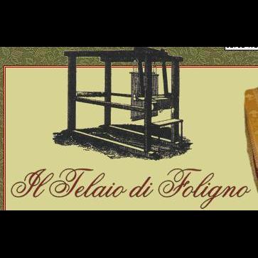 Il Telaio di Foligno - Biancheria per la casa - vendita al dettaglio Foligno
