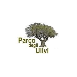 Casa degli Ulivi - Alloggio in Famiglia - Residences ed appartamenti ammobiliati Tivoli