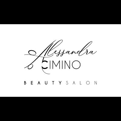 Alessandra Cimino Beautysalon - Parrucchieri per donna Manduria