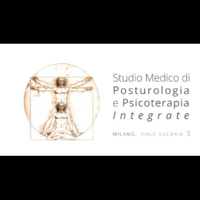 Posturalmente - Psicologi - studi Milano