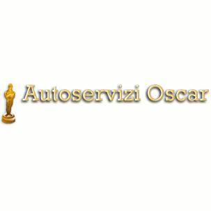 Autoservizi Oscar - Autonoleggio Taranto