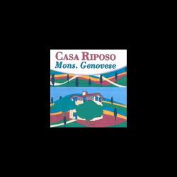 Casa di Riposo Monsignor F. Genovese - Case di riposo Cava de' Tirreni