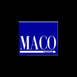 Maco Shop - Abbigliamento uomo - vendita al dettaglio Soragna