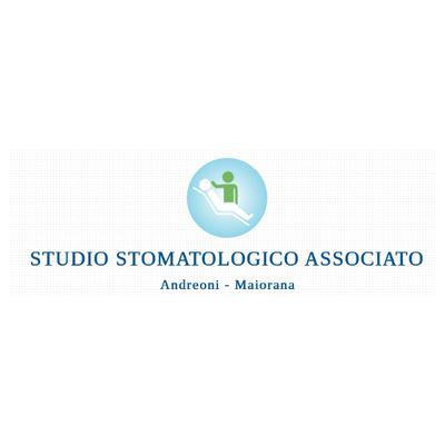 Studio Stomatologico Andreoni - Maiorana - Dentisti medici chirurghi ed odontoiatri Milano