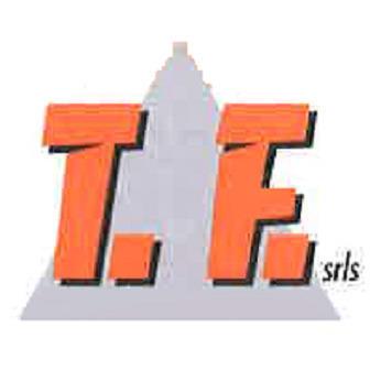 T.F. Arredo Tessile - Tende da sole San Donà di Piave
