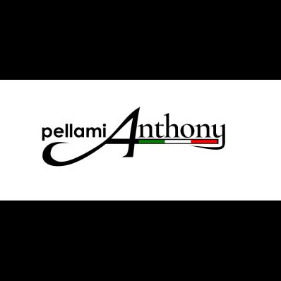 Pellami Anthony - Abbigliamento in pelle - produzione e ingrosso Carmignano