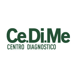 Ce.Di.Me. Centro di Diagnostica Medica - Analisi cliniche - centri e laboratori Villaricca