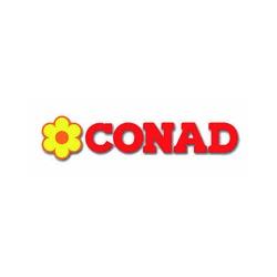 Conad Case Finali - Supermercati Cesena