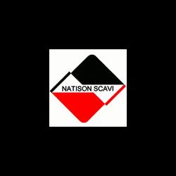 Natison Scavi Srl - Imprese edili San Giovanni al Natisone