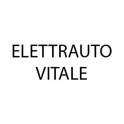 Elettrauto Vitale