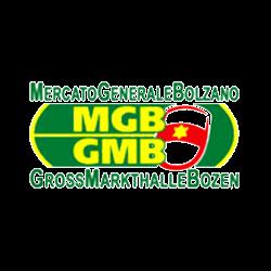 Mercato Generale Bolzano · Grossmarkthalle Bozen - Enoteche e vendita vini Bolzano