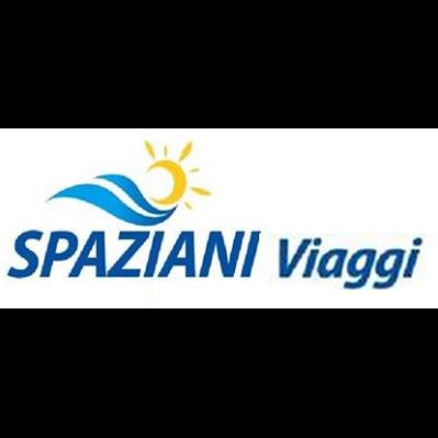 Agenzia Spaziani Viaggi - Agenzie viaggi e turismo Frosinone
