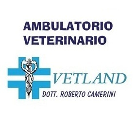 Ambulatorio Veterinario Vetland - Veterinaria - ambulatori e laboratori Matera
