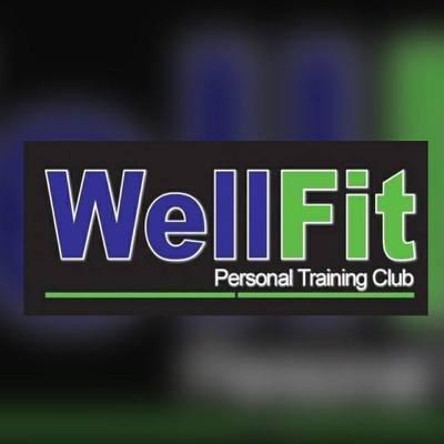 WellFit Personal Training Club - Sport - associazioni e federazioni Casagiove