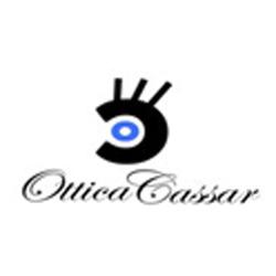 Ottica Cassar - Ottica, lenti a contatto ed occhiali - vendita al dettaglio Foggia