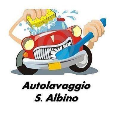 Autolavaggio S. Albino - Autolavaggio Montepulciano