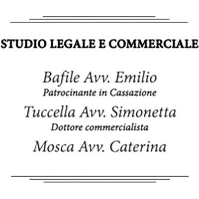 Bafile Emilio Studio Legale e Commerciale - Avvocati - studi L'Aquila